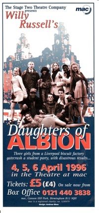 daughtersofalbion96_web.jpg
