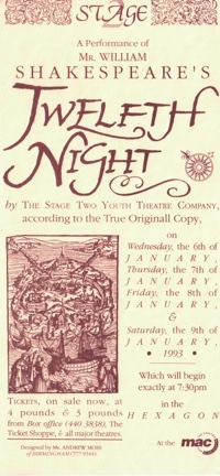 twelfth_night93.jpg
