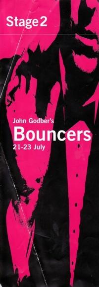bouncers2005_web.jpg