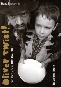 olivertwist2005_web.jpg