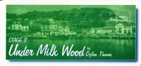 undermilkwood2000_web.jpg
