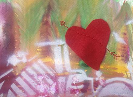 heartpostcard.png