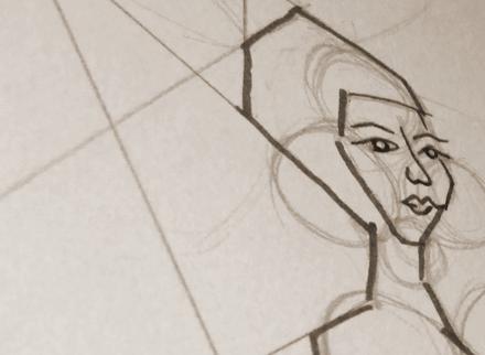 Drawing-stuff.png