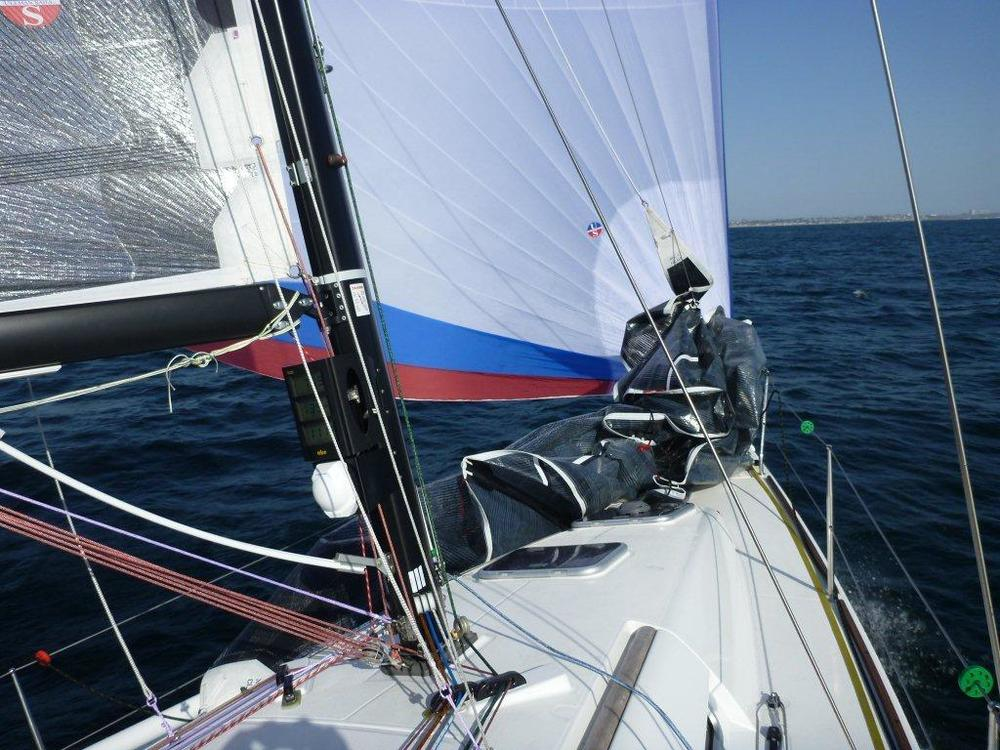 """Rigging reduced to its elegant essentials.""   Colligo Dux    Shop Now"