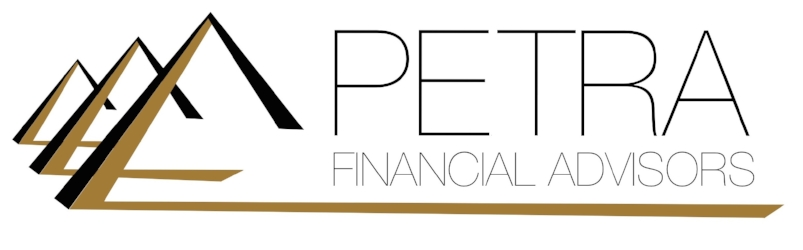 Petra Financial Advisors