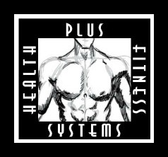 Health Plus Fitness Systems