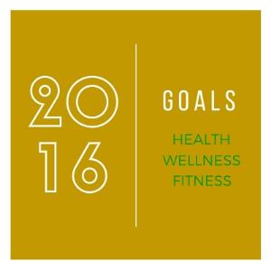 HEALTH (1).jpg