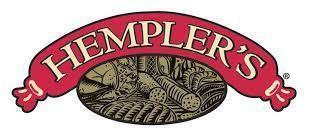 Hemplers.jpg