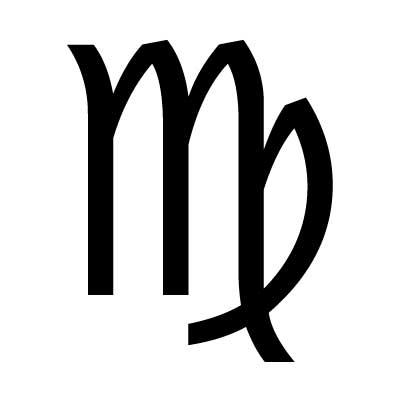 virgo-sun-sign-symbol.jpg