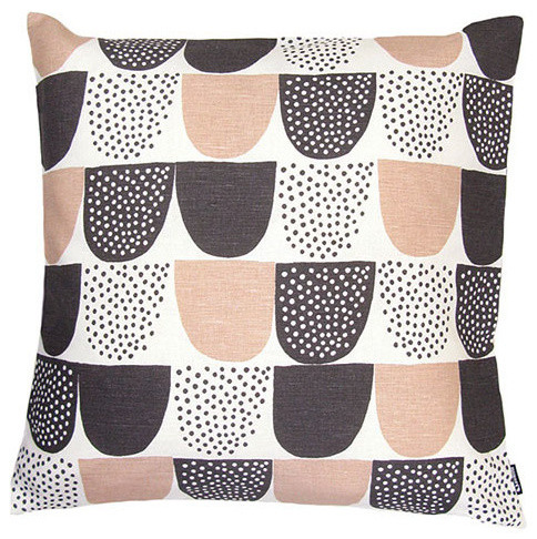 bd11f14d054ab182_8479-w484-h486-b1-p0--contemporary-decorative-pillows.jpg