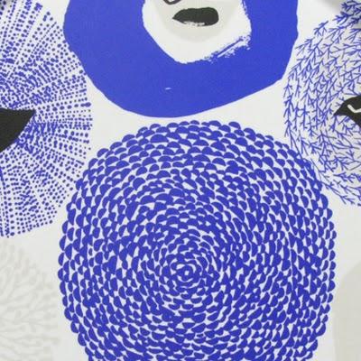 sunnuntai_blue_tray by Matti Pikkuj_ms_ .jpg