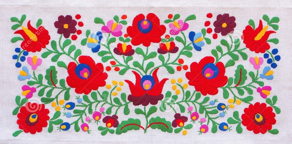colorful-embroidery-20809353.jpg