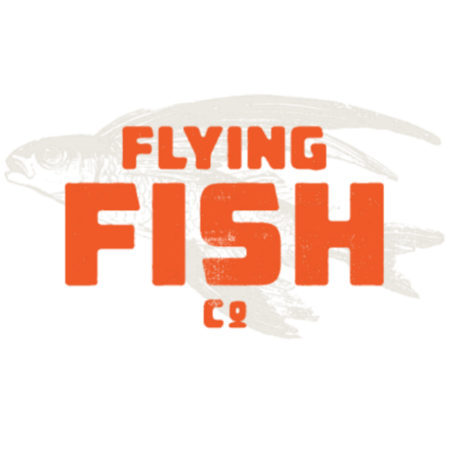 Flying fish co for Flying fish company