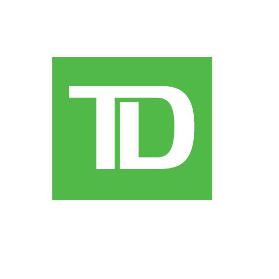TD MOD.jpg