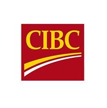 CIBC MOD.jpg