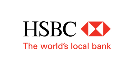 HSBC MOD.jpg