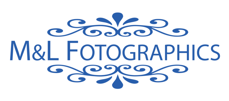 M&L Fotographics | York Region Wedding Photographers