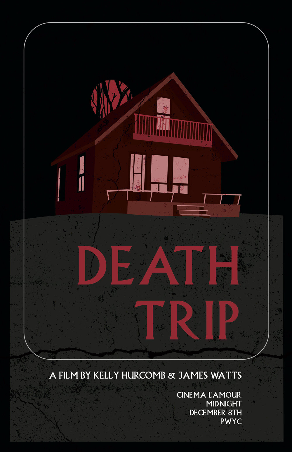 death-trip-poster.jpg