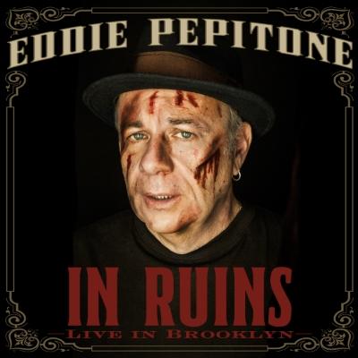 EddiePepitone-InRuins.jpg