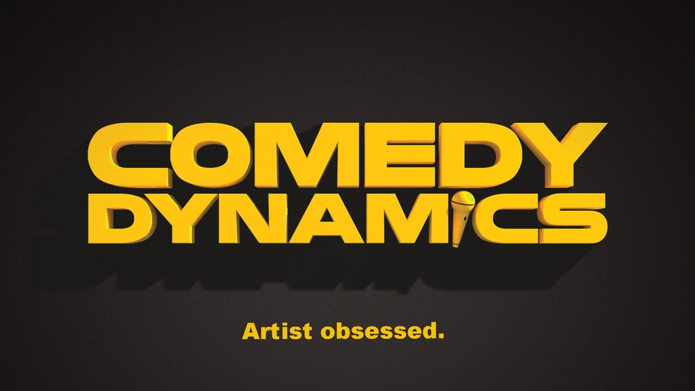 ComedyDynamicslogo070615gg.jpg