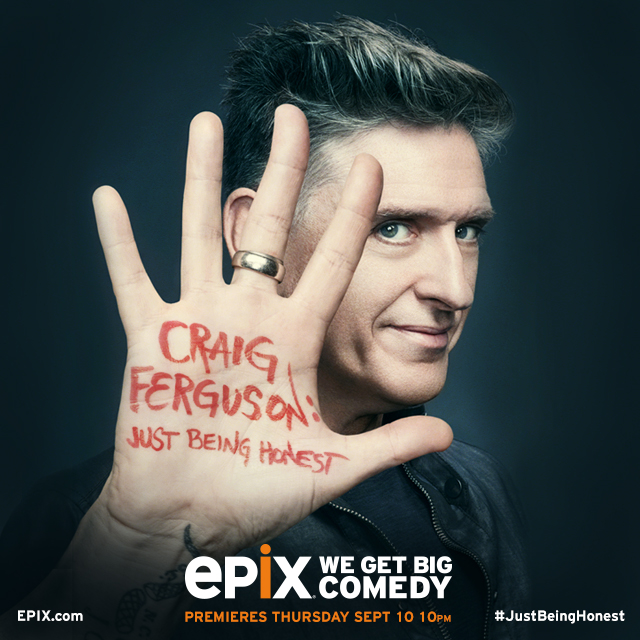 craig-ferguson-just-being-honest.jpg