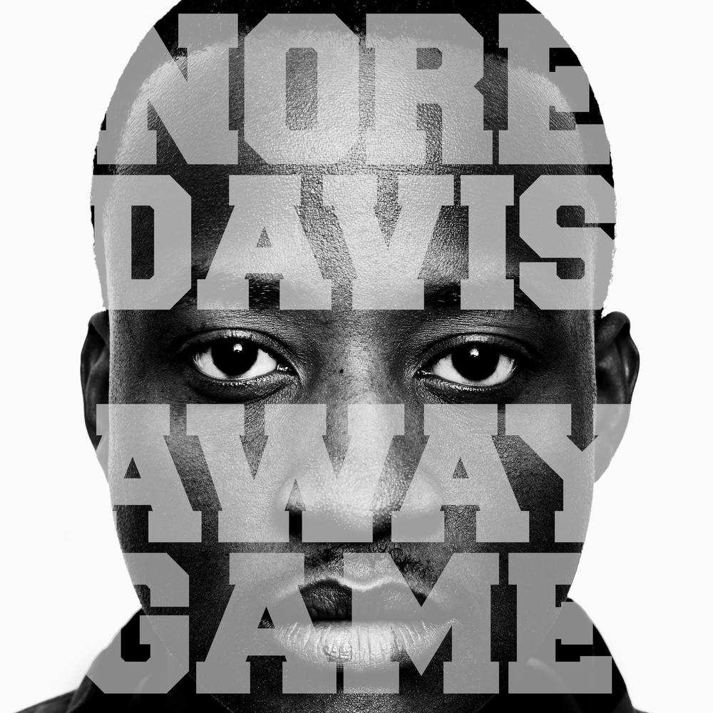 NoreDdavis-NoreStore__album-BW_04gg.jpg