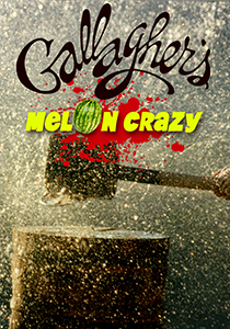 Gallagher_MelonCrazy_Poster_roku_082415_01gg.jpg