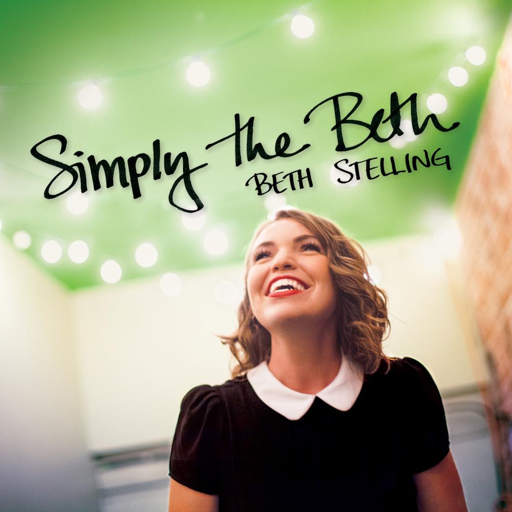 BethStelling_DigitalAlbum_091715_06gg.jpg