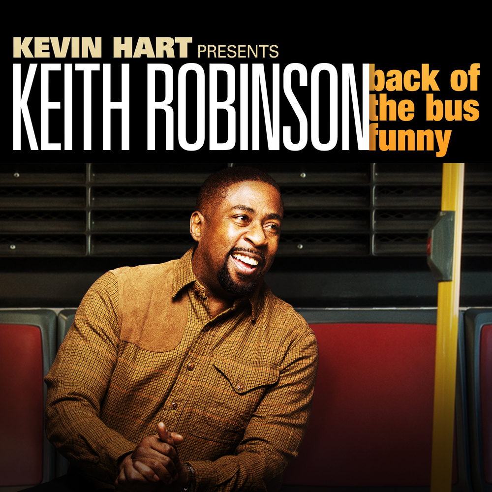 KeithRobinson-BackOfTheBus-2400-04.jpg