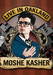 MosheKasher_PosterArt_HD_210x300.jpg