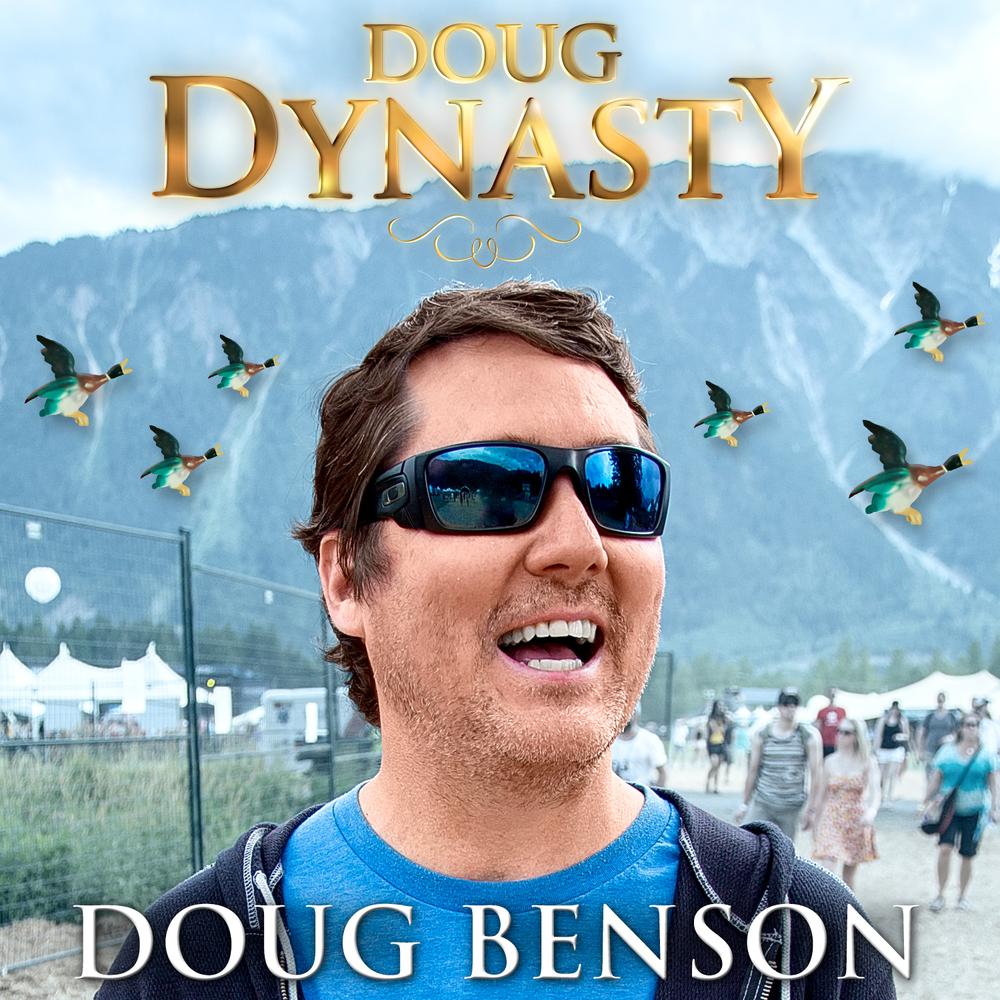 DougBenson_DougDynasty-1500_100715_02gg.jpg