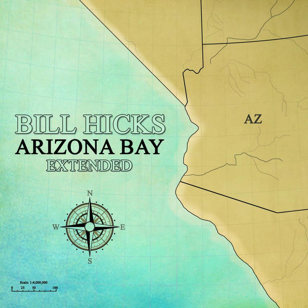 ArizonaBay-extended_DigitalAlbum1500_110415_04gg.jpg