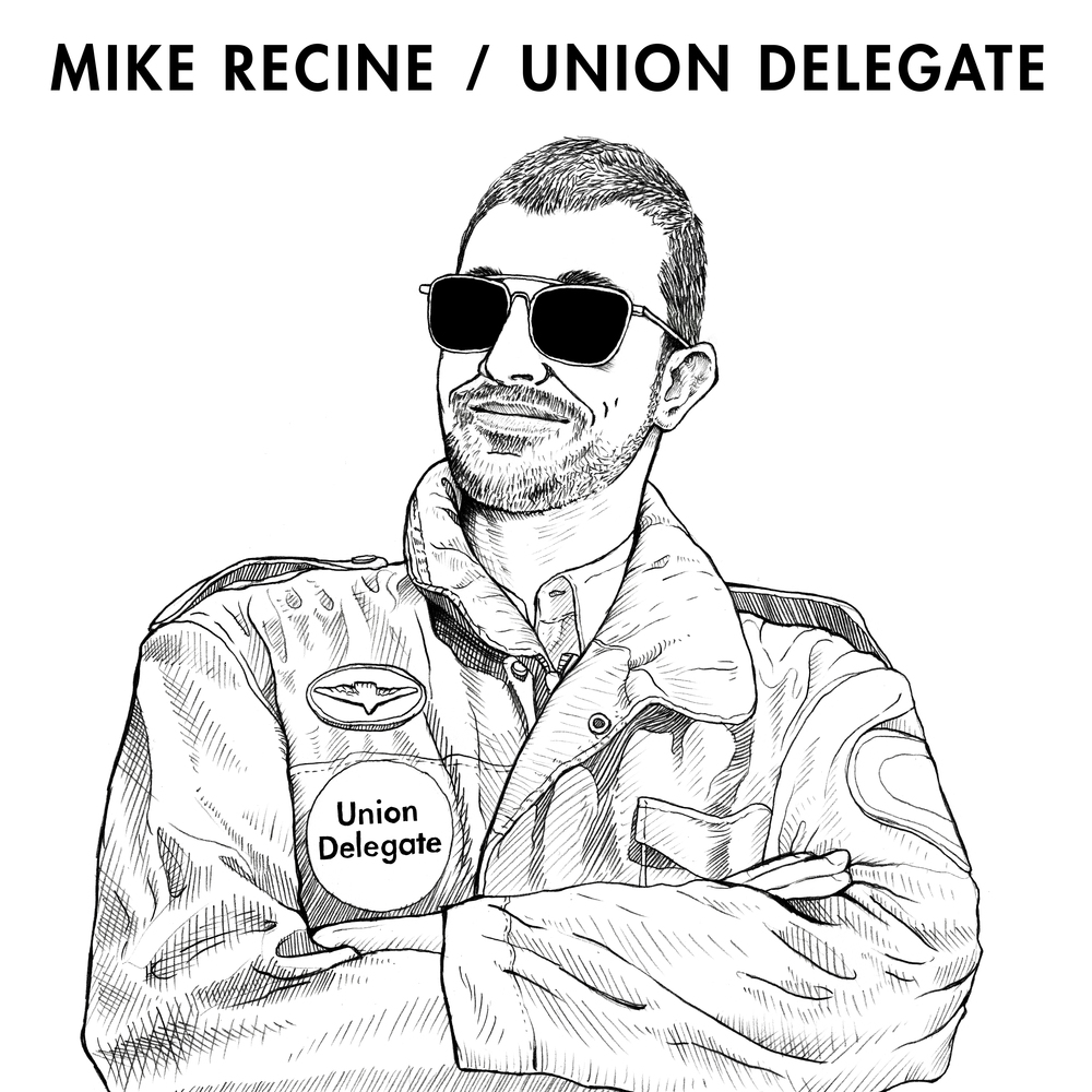 mike-recine_union-delegate_2015-10-16.jpg