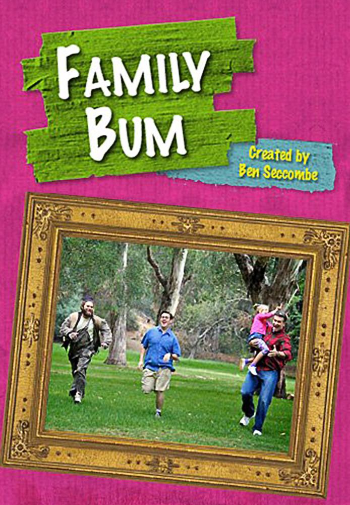 FamilyBum_Poster_Art_110915_01gg.jpg