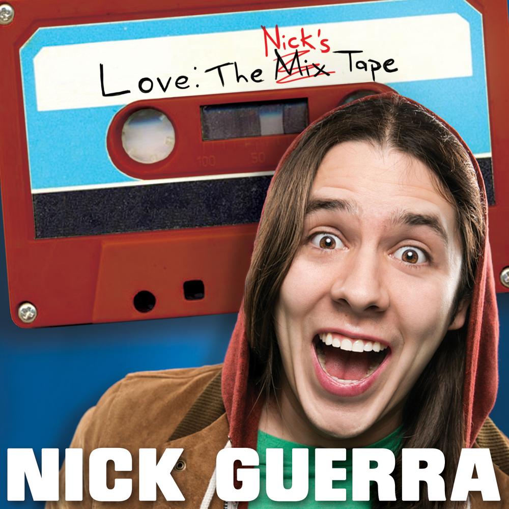 NickGuerra_TheNicksTape02_121015_03gg.jpg