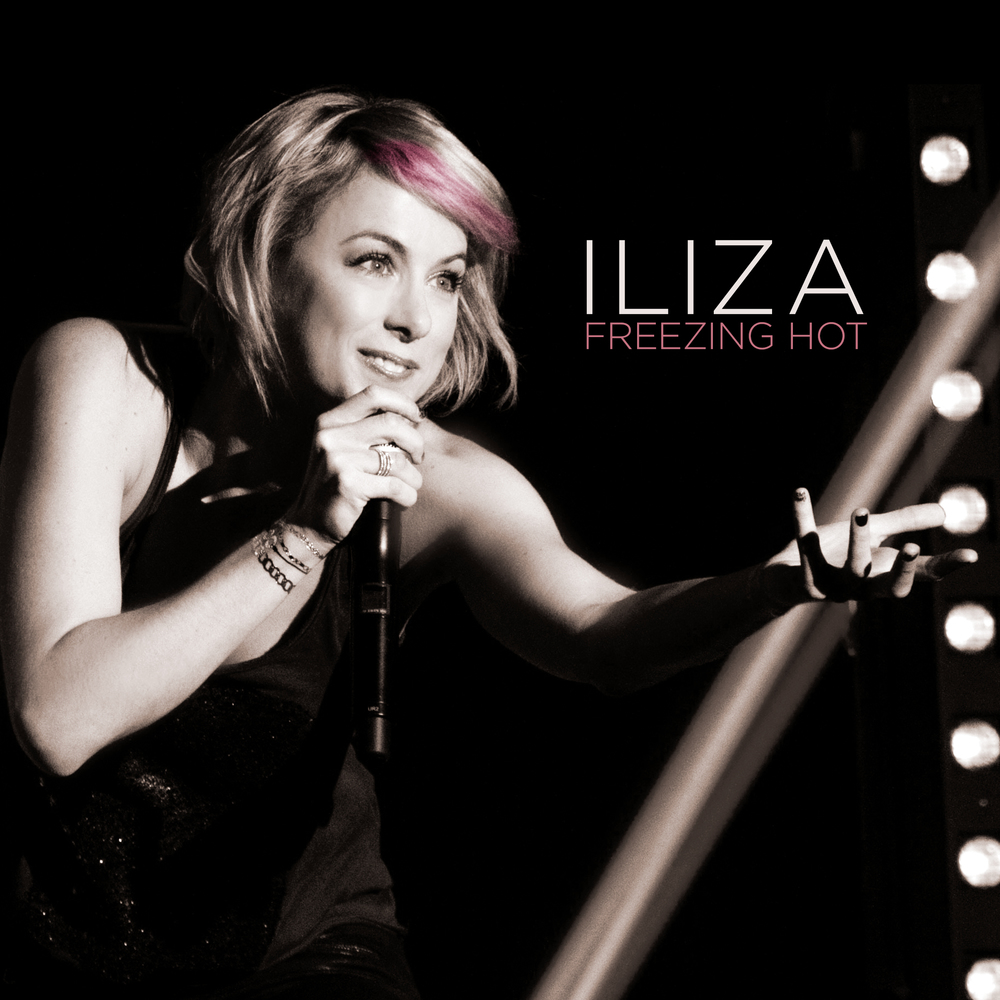 IlizaShlesinger-FreezingHot-2400-FIN.jpg