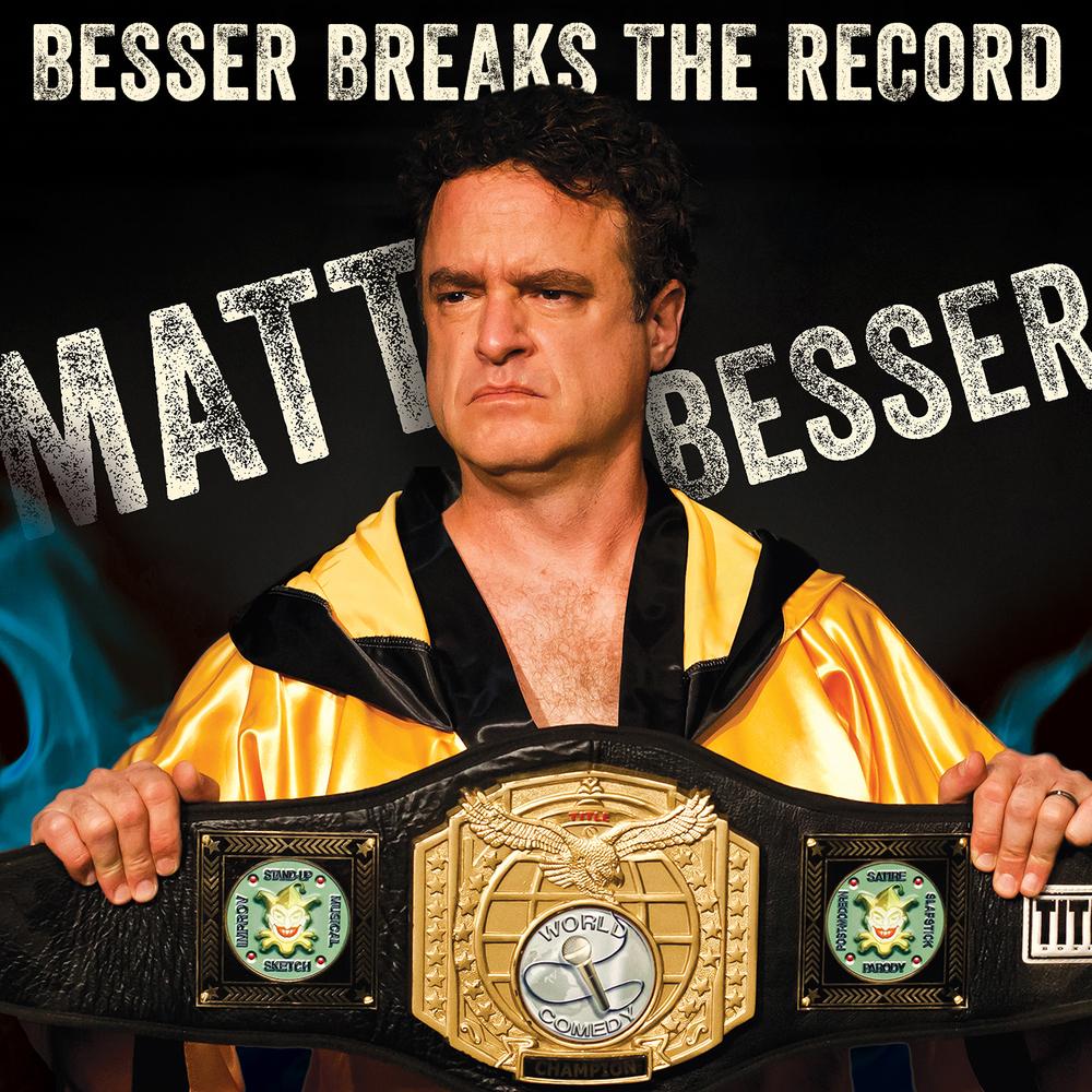 MattBesser_DigAlbum_121515_01gg.jpg