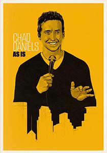 ChadDaniels-AsIs_Poster_roku_121615.jpg