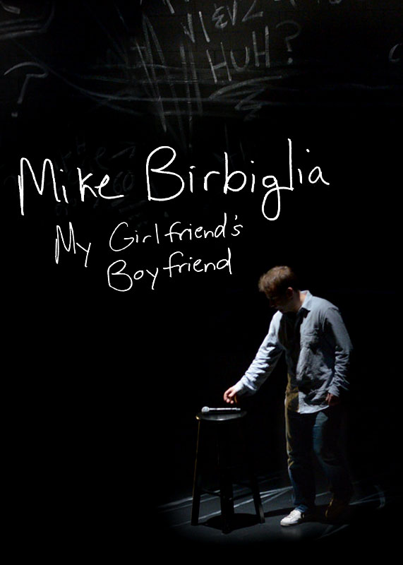 MikeBirbiglia_EN_US_571x800_05.jpg