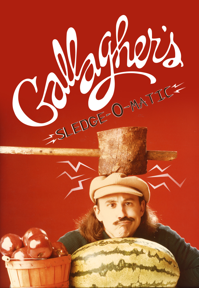 Gallagher-SledgeOMatic_Poster_Art_010516_01gg.jpg