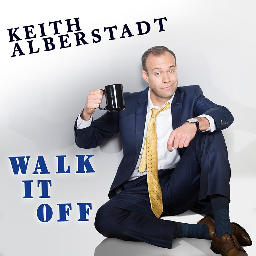 KeithAlberstadt-WalkItOff_DigAlbumArt_14gg.jpg