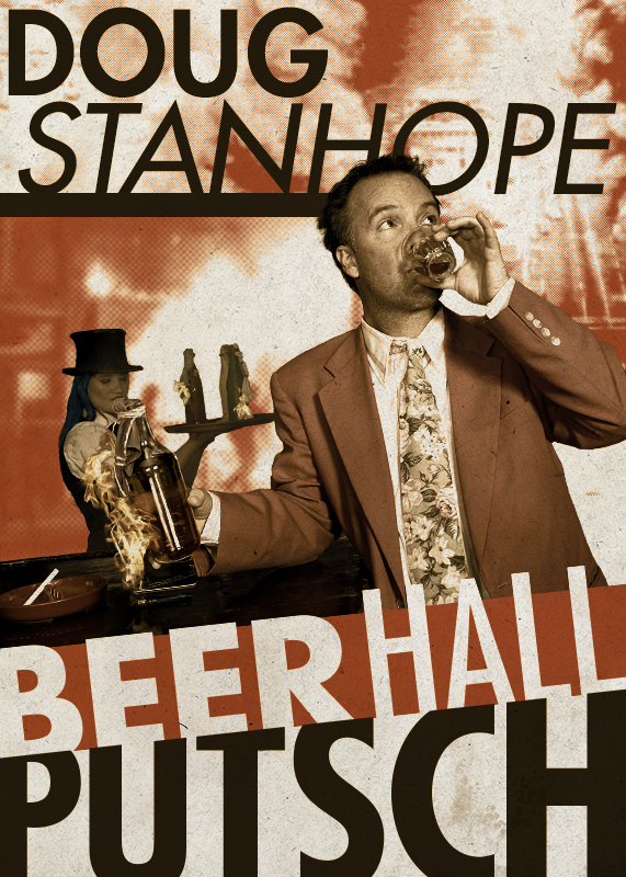 Doug-Stanhope-Beer-Hall-Putsch_EN_US_571x800.jpg