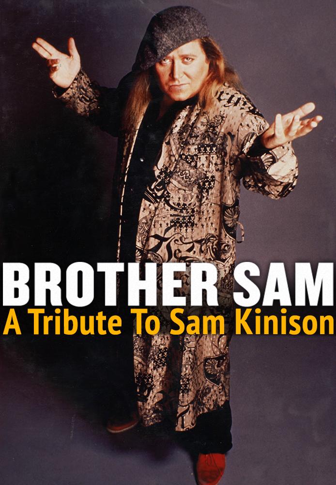 SamKinison-BrotherSam_PosterArt_031616_04gg.jpg