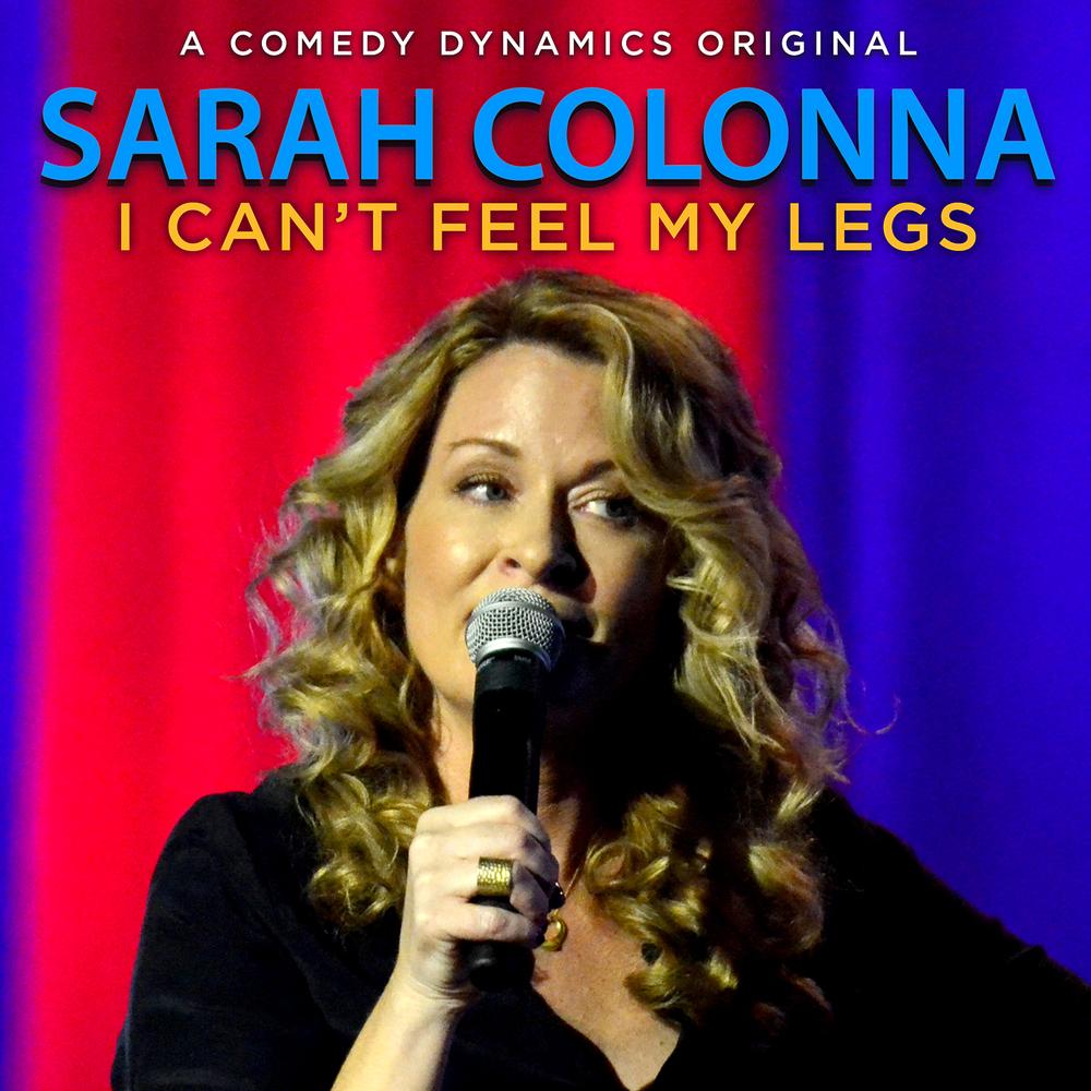 SarahColonna_ICFML-DigitalAlbum_093015_01gg.jpg