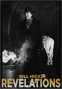 BillHicks_Revelations_Poster_roku_050615.jpg