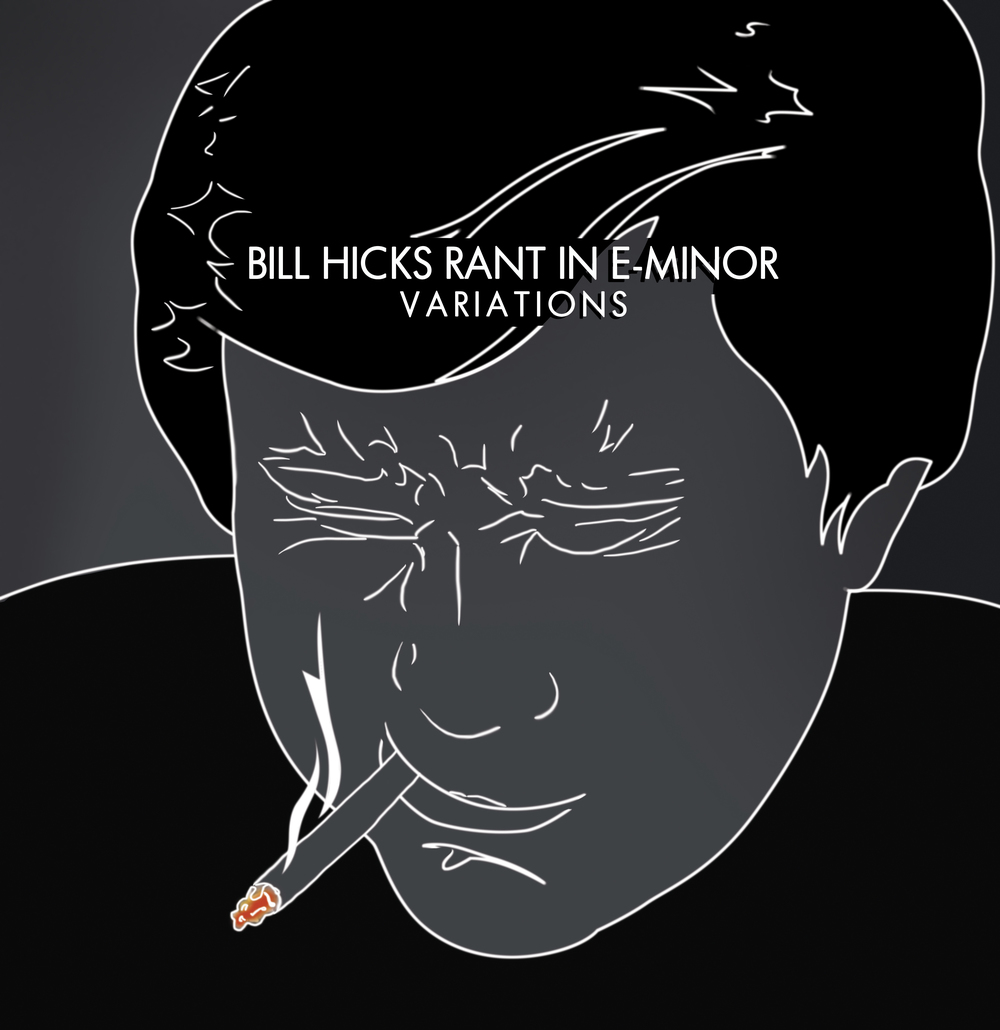 BillHicks_RantInEMinor_vinyl_111715_05gg.jpg
