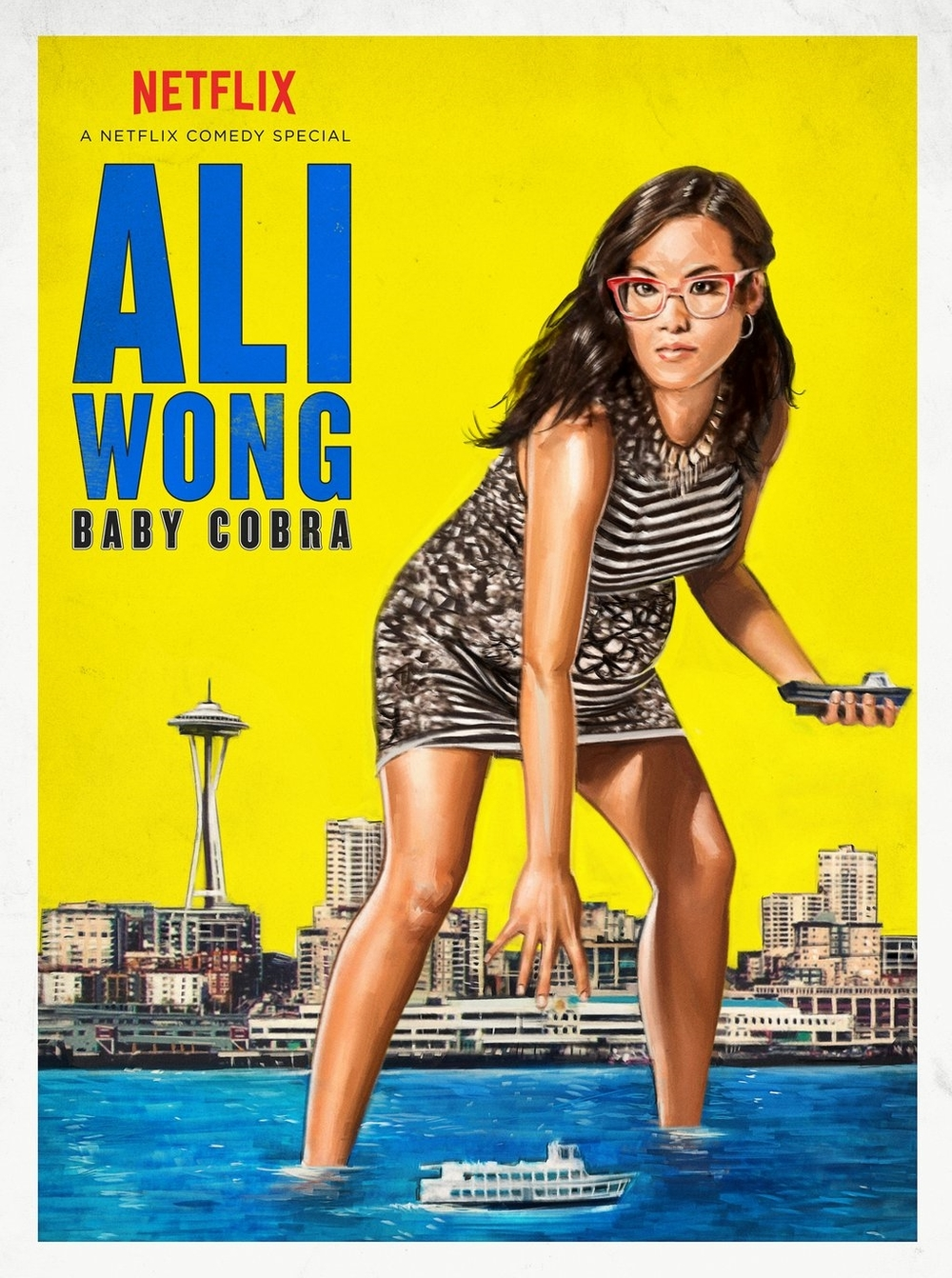 Netflix_AliWong_KeyArt_Poster.jpeg