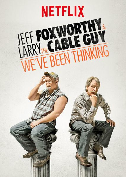 Netflix Poster Image.jpg