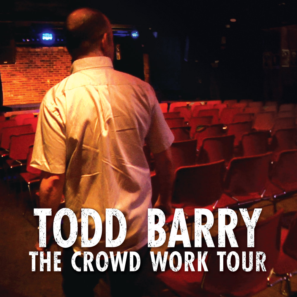 Todd_Barry_063016_sample01gg.jpg