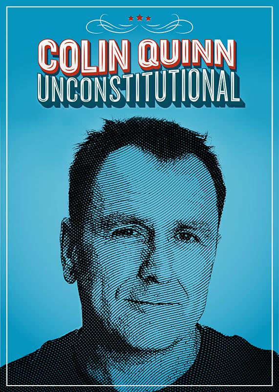 ColinQuinn-Unconstitutional_EN_US_571x800.jpg